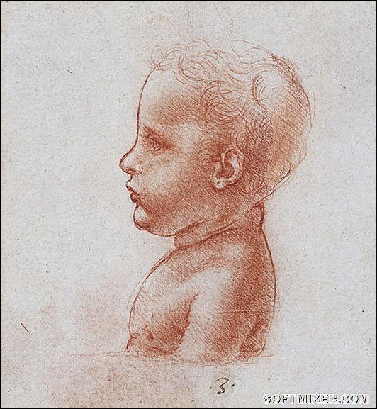 Leonardo-X6829.pr