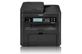 Download Canon ImageClass MF216n Printer Mac Drivers quick & free
