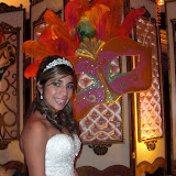 090705SG Stephanie Gonzalez Masquerade Ball Sweet 16 at The Jacaranda Country Club