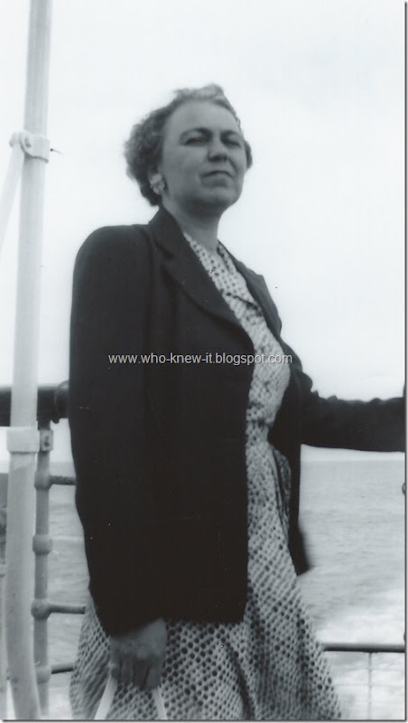 Loraine 4_25_1949