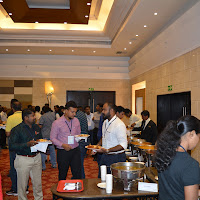 023_Lunch _ Networking Session_2