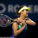 Ana Ivanovic - 2015 Rogers Cup -DSC_0476.jpg
