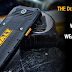 DeWalt MD501, One of the Toughest Smartphone to Ever Created