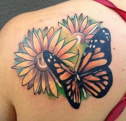 tatuagens_de_borboleta_36