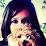 Jessie Carter's profile photo