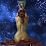 Pagan SciFi's profile photo