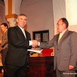 PresentacionLibroHistoria2009_030.jpg