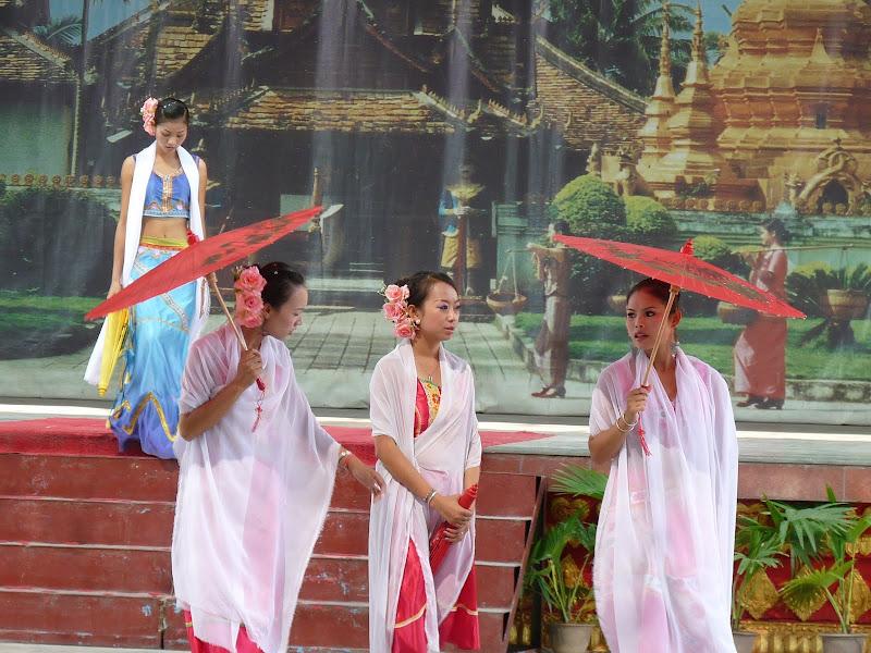 Chine . Yunnan..Galamba, Menglian Album A - Picture%2B223.jpg