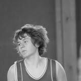 basket 058.jpg