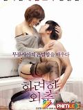 Phim Học Yêu - Love Lesson (2013)