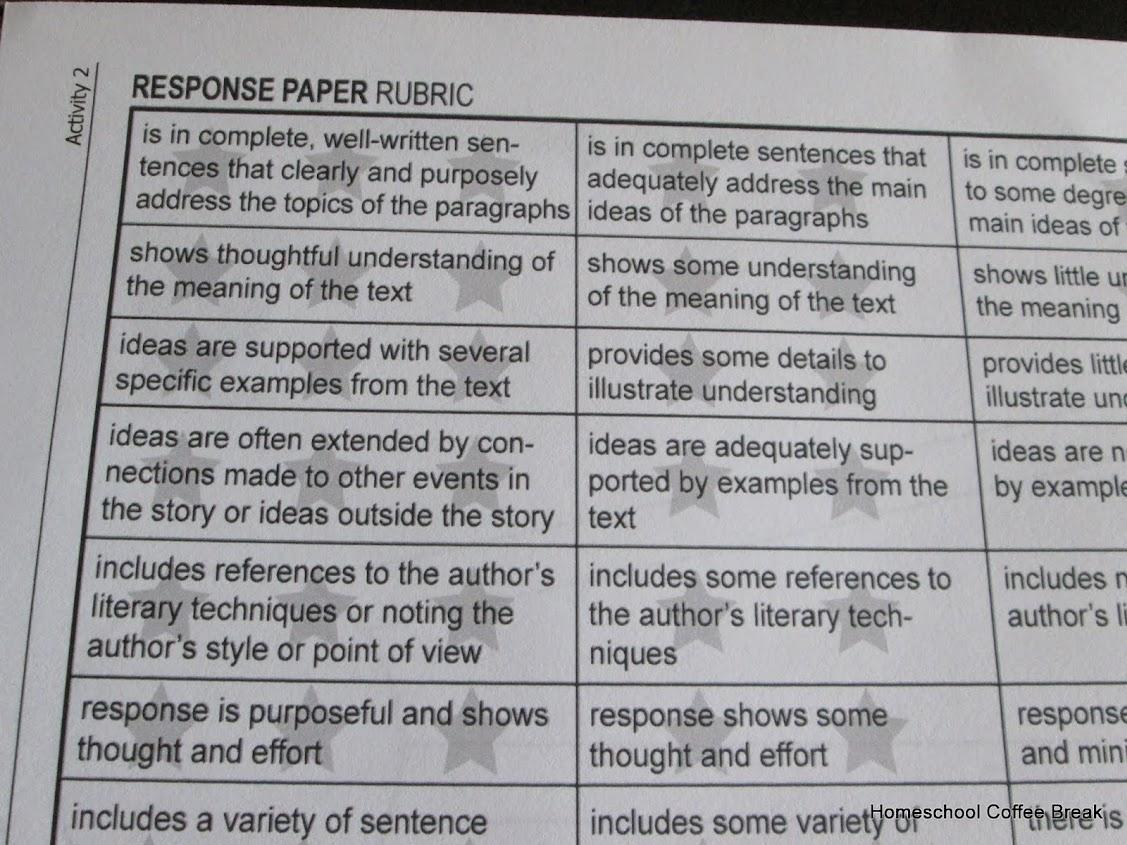 Essay custom writing discipline in school