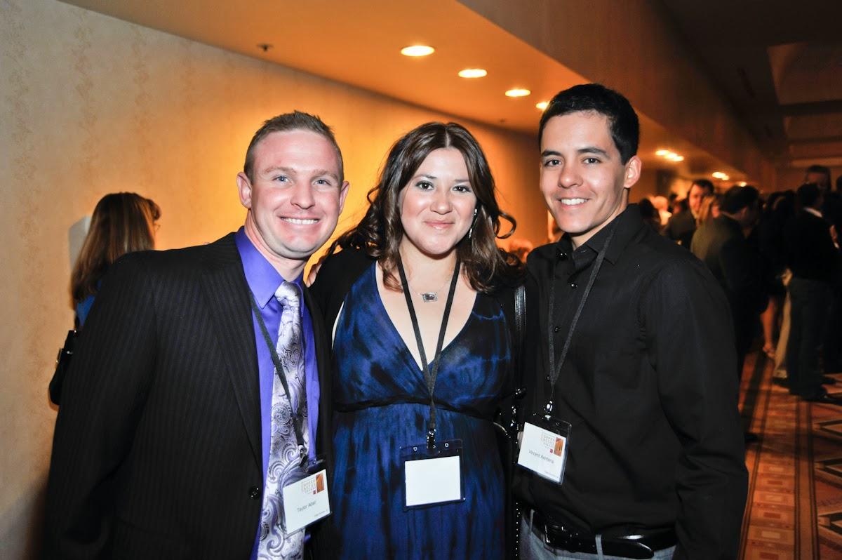 2012 Copper Cactus Awards - 121013-Chamber-CopperCactus-069.jpg