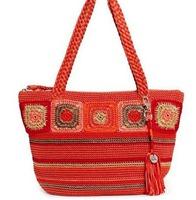 Bags 28
