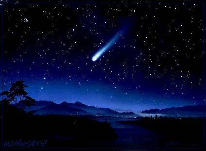natura_cometa1