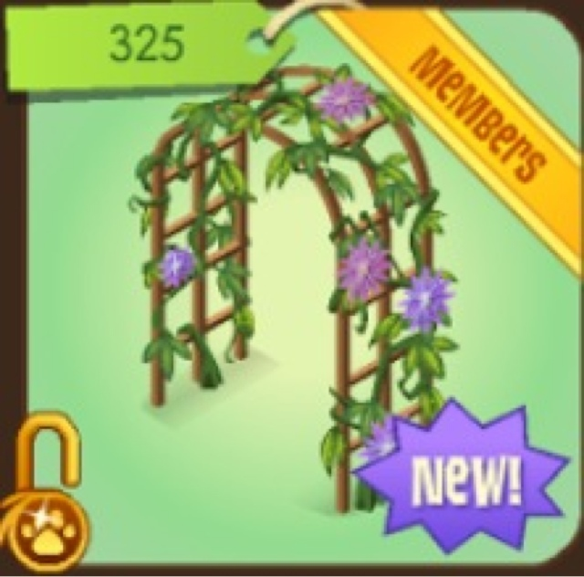 how to get a hamster wheel in animal jam