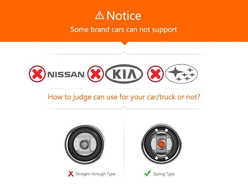 Can U Play Music Through Bluetooth In Car