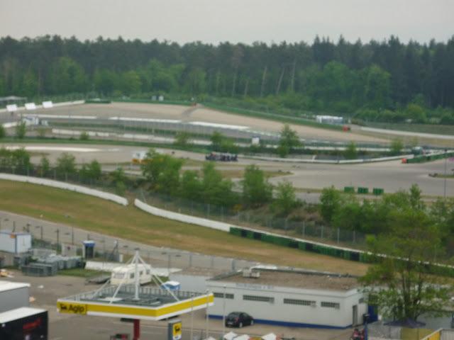 Messdienerausflug Hockenheimring 2011 - P1030373.JPG