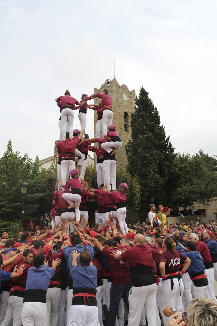 Diada Festa Major dEstiu de Vallromanes 04-10-2015 - 2015_10_04-Actuaci%C3%B3 Festa Major Vallromanes-24.jpg