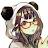 Liyah xxx avatar image