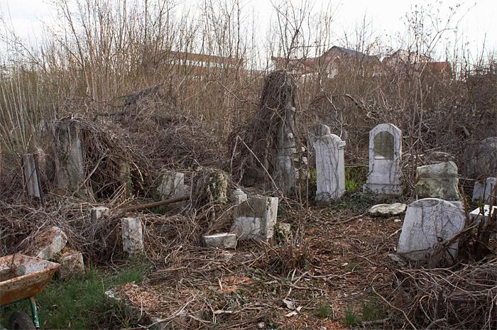 CimitirEvreiesc07.jpg