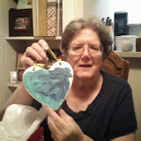 Mothers Day 2014 - 0511184508.jpg