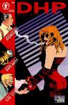 Dark Horse Presents 053 (1991) (Imbie).jpg