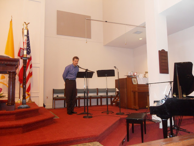 July 08, 2012 Special Anniversary Mass 7.08.2012 - 10 years of PCAAA at St. Marguerite dYouville. - SDC14213.JPG