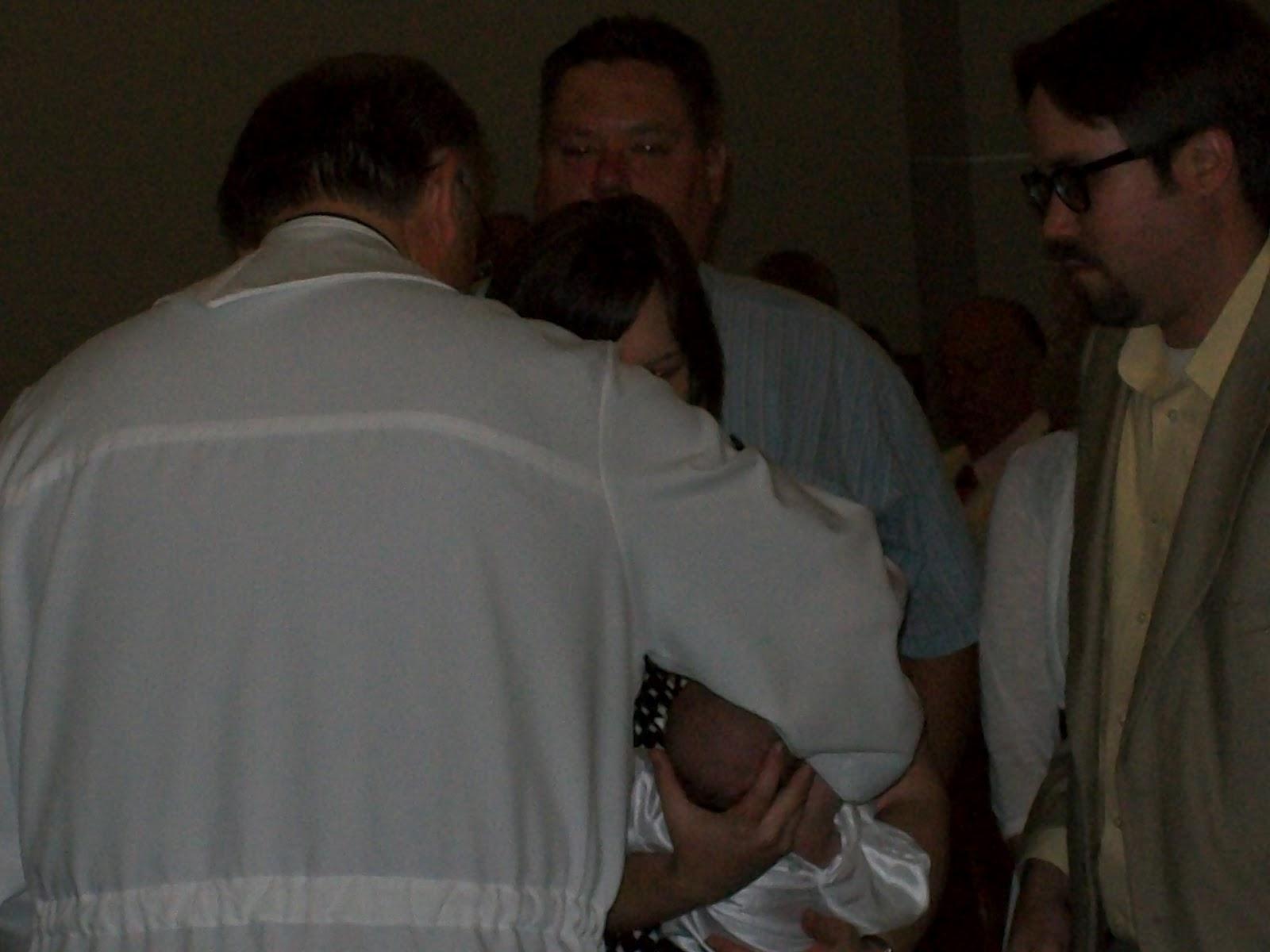 Marshalls Baptism - 100_1104.JPG
