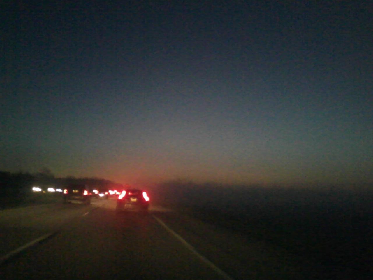 Sky - 0324065150.jpg