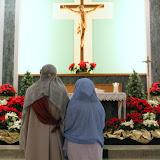 Christmas Eve Prep Mass 2015 - IMG_7232.JPG
