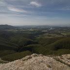Salto de Roldan - Pena San Miguel
