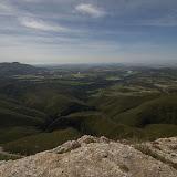 Salto de Roldan - Pena San Miguel-014.jpg