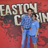 Easton Corbin Meet & Greet - DSC_0278.JPG