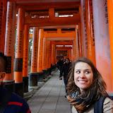 2014 Japan - Dag 8 - britt-DSC03637-0068.JPG