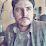 Juan Miguel's profile photo