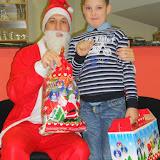 Deda Mraz, 26 i 27.12.2011 - DSCN0857.jpg