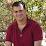 Niander Aguiar Cerqueira's profile photo