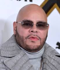 Fat Joe Biography and Life Story
