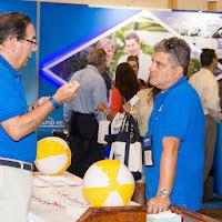 2015 LAAIA Convention-9292