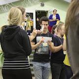 Citi studentu Jāņi 2015, Rencēni - IMG_0549.JPG