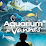 Aquarium de Vannes's profile photo