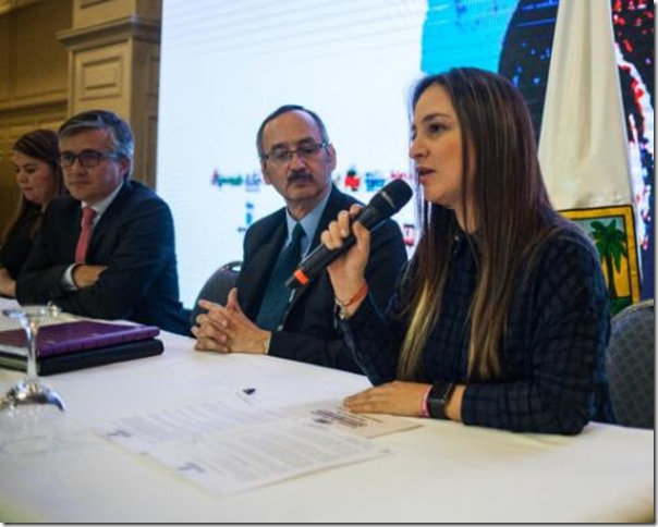 20180907_Colombia Travel Expo (1)