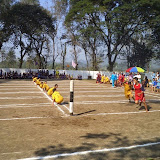 Kho Kho Volleyball Final 2014 at BJN (10).JPG