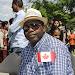 Canada Day-2011-101.jpg