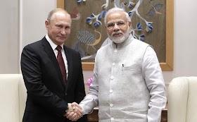 भारत 15 फरवरी से ही कर रहा था आतंकवादियों से बदले की तैयारी