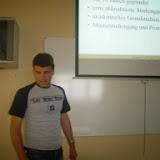 7.05.2010 - Poseta prof. dr Joakima Webera - p5030021_resize.jpg