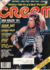 CREEM-VAN-HALEN-1984