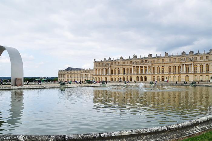 Versailles20.jpg