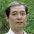 Wei Liu avatar image