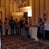 Carroll Museum Events - P1000186.JPG